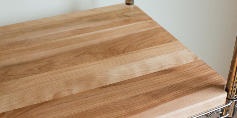 Wire Shelf Liners And Butcher Blocks Omega Products Blog