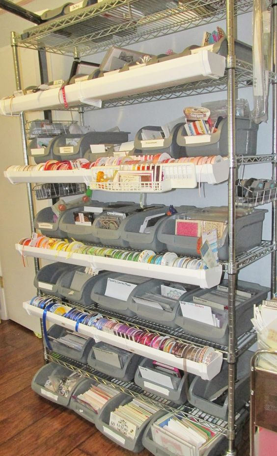 Brilliant 21 Reasons You Need Wire Shelving In Your Home Omega Download Free Architecture Designs Embacsunscenecom